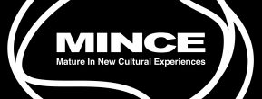 Mince_Logo weiss