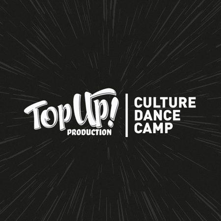 camp_2019