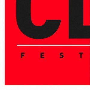 cdc-new-2022 lu