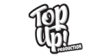 topup_h